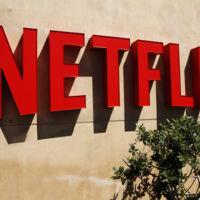 Si tienes buena cobertura pero ves tus vídeos con mala calidad, échale la culpa a Netflix