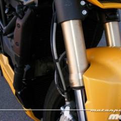 Foto 2 de 37 de la galería ducati-streetfighter-848 en Motorpasion Moto