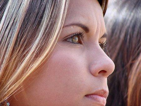 La cosmética no es una cuestión de fe sino de resultados visibles