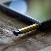 El Samsung Galaxy S21 vendrá con S-Pen y será el fin de la familia Note, según fuentes coreanas