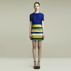 Foto 15 de 16 de la galería zara-lookbook-de-abril-para-la-primavera-2011-sigamos-con-mas-color en Trendencias