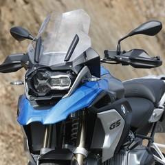 Foto 49 de 81 de la galería bmw-r-1250-gs-2019-prueba en Motorpasion Moto