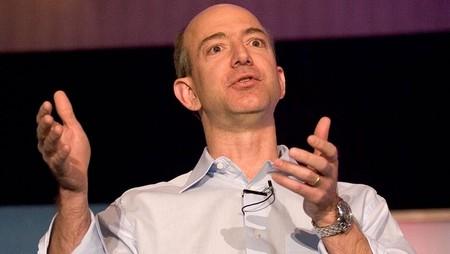 Jeff Bezos 1486651094