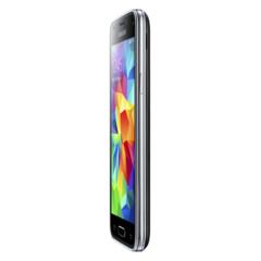Foto 6 de 60 de la galería samsung-galaxy-s5-mini en Xataka Android