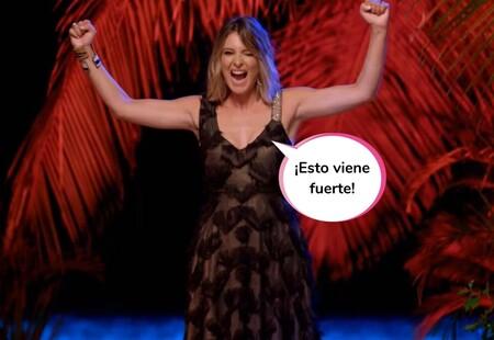 De 'La última tentación' a la incógnita de 'En el nombre de Rocío' (y más): así de cargadito viene Telecinco a partir de septiembre