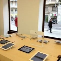 Foto 90 de 90 de la galería apple-store-calle-colon-valencia en Applesfera