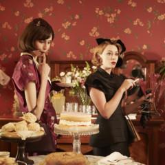 Foto 17 de 22 de la galería kate-winslet-es-la-protagonista-del-fascinante-vestuario-de-la-modista en Trendencias