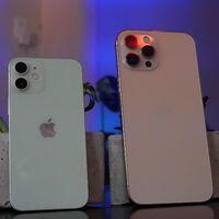 Cuatro iPhone 13 este 2021, según reporte: Apple continuará este año con su estrategia que incluye un modelo Mini