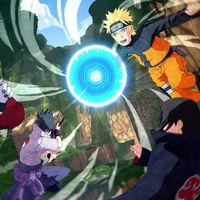 Ya puedes apuntarte a la beta cerrada de Naruto to Boruto Shinobi Striker en PS4: estas son las fechas clave