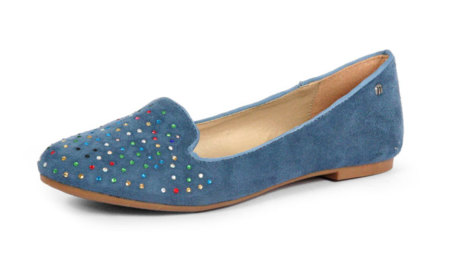 Slippers para este verano: ¡más cómoda imposible!