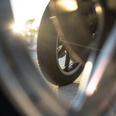 Foto 37 de 64 de la galería bridgestone-battlax-bt46-2021 en Motorpasion Moto