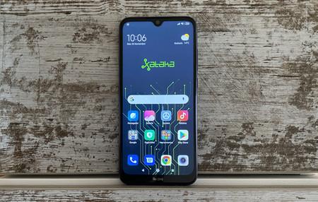 Mejores ofertas en smartphones: Google Pixel 3A, Xiaomi Redmi Note 8 y el nuevo iPhone SE de Apple más baratos esta semana