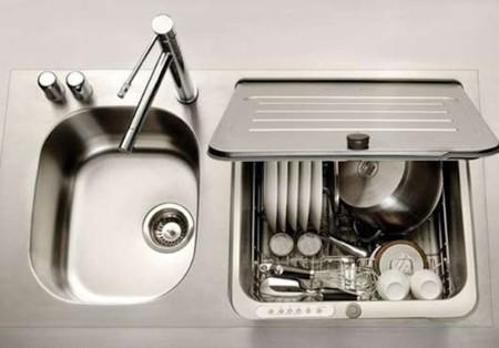 C mo elegir el fregadero para la cocina aqu tienes 7 - Fregaderos para cocina economicos ...