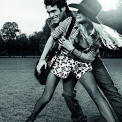 Foto 5 de 5 de la galería pepe-jeans-primavera-verano-2011 en Trendencias