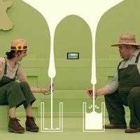 DayoScript confirma mi hipótesis sobre Nintendo: es la consola para niños, jubilados o patosos