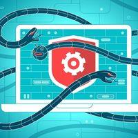 Las mejores webs de antivirus online gratis