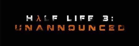 Half Life 3: Unannounced nos muestra la aburrida vida de Gordon Freeman