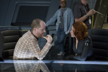Avengers Josswhedon Blackwidow