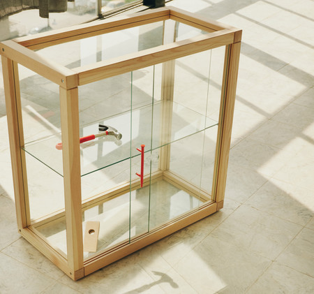 Ikea Coleccion Markerad 2020 Ph165753 Armario