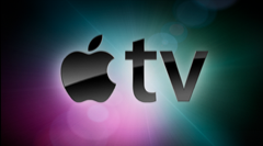 Apple retrasa la actualización del Apple TV dos semanas