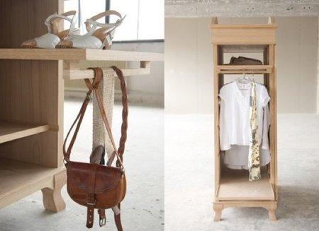 armario diferente 3