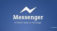 [Actualizado] Facebook Messenger ya dispone de llamadas VoIP en México