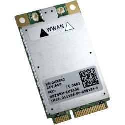 Dell integrará modems HSPA en sus portátiles