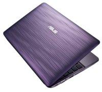 Asus EeePC 1015PW, preciosos netbooks para presumir
