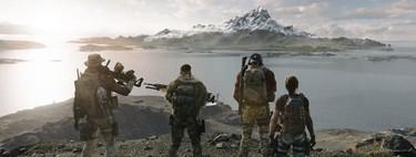 Qué podemos esperar de Ubisoft en el E3 2019