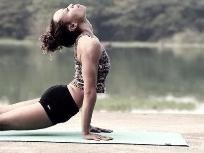 Algunas formas en las que el yoga cambia tu cerebro
