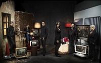 'Callejeros' recupera a sus frikis en el especial por sus 200 programas