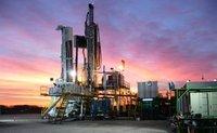 La huelga francesa deja desnuda la dependencia del petróleo en las grandes economías