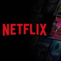 Netflix quiere ofrecer videojuegos en su plataforma el año que viene y contrata a un veterano de EA y Facebook como líder, según Bloomberg