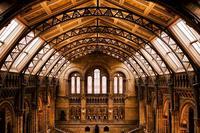 Los museos de Londres podrían dejar de ser gratuitos