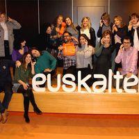 Euskaltel sube otro euro sus tarifas convergentes con una línea móvil y sube el mínimo de fibra a 40 megas
