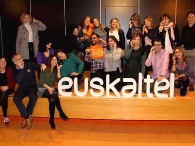 Euskaltel vuelve a modificar las condiciones de su convergente más barata por tercera vez este año