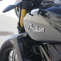 Foto 10 de 33 de la galería indian-ftr1200s-2019-prueba en Motorpasion Moto