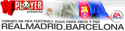 El Real Madrid-Barcelona virtual