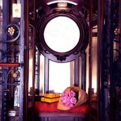 Foto 23 de 29 de la galería hotel-urso en Trendencias Lifestyle