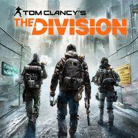 'The Division Mobile' está en desarrollo: la franquicia post-apocalíptica de Ubisoft se hará portátil