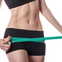 ¿Por qué acumulamos grasa en las caderas? La culpa es de la genética, las hormonas y los adipocitos