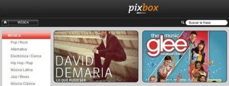 Movistar cerrará Pixbox a finales de este mes