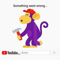 Gmail, Play Store, YouTube y otros servicios de Google están caídos [actualizado]