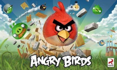 'Angry Birds', el secreto detrás del éxito y qué aprender de sus creadores [GDC 2011]