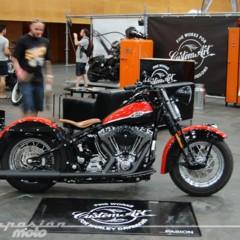 Foto 13 de 87 de la galería mulafest-2014-expositores-garaje en Motorpasion Moto