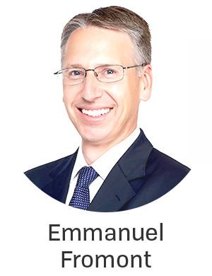 Emmanuelacer