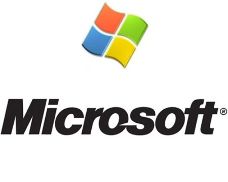 Plan Impulso PYMES: Microsoft ofrece descuentos a pequeñas y medianas empresas