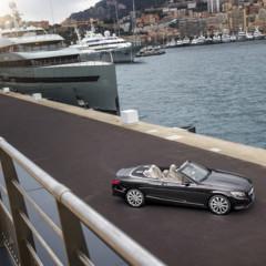Foto 86 de 124 de la galería mercedes-clase-s-cabriolet-presentacion en Motorpasión