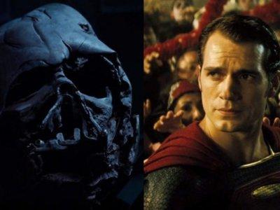 'Star Wars VII' supera a 'Batman v Superman' con el tráiler más visto de la historia