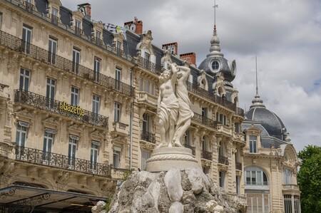 Montpellier 4212610 1920